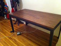 room and board side table room and board parsons side table side tables ideas