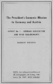 file hoover report 1 cover page gif wikipedia