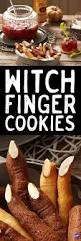 332 Best Spooky Eats Haunted Treats Images On Pinterest