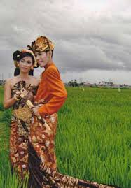 wedding dress rental bali sewa pakaian pengantin bali bali wedding dress for rent