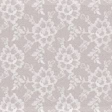 white lace lace wallpaper vintage charm for modern spaces burke decor