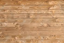 wooden panel formed of slats horizontally stock photo picture and