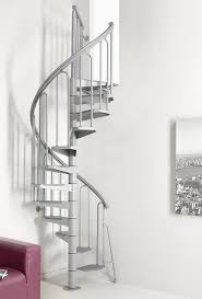 Home Decor Sale Uk by Decor Modern Spiral Staircase For Sale In Grey For Home