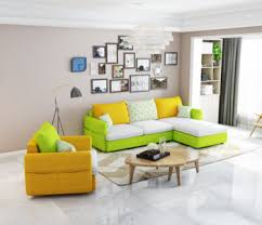 canape francais alibaba francais canape fabric l shape sofa with wooden legs sofa