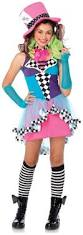 deluxe halloween costumes for women 100 best teen costumes images on pinterest teen costumes