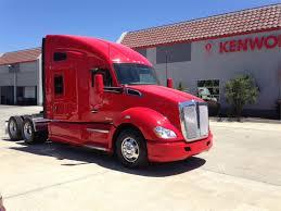 truck paper kenworth kenworth t680 sleeper truck truck paper korzet