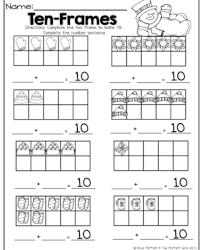 fraction strip equivalent fractions make worksheet strips halve a