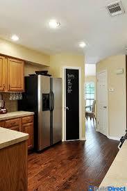 Best Engineered Wood Floors 36 Best Engineered Hardwood Flooring Images On Pinterest