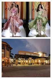 166 best sawgrass mills fashion mall world images on