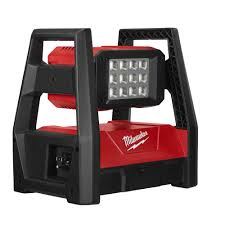 milwaukee m18 flood light bocawebcam com
