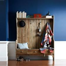 beautiful front door shoe storage bench narrow entryway storage