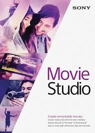 amazon com sony movie studio 13 30 day free trial download