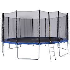 trampoline reviews trampoline for your health
