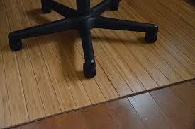 Floor Mats For Office Chairs Wooden Floor Mat Desk Chair Mat Wood Floor Chair Mats For Wood