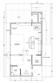 Shipping Container Home Floor Plan 398 Best Container House Images On Pinterest Architecture