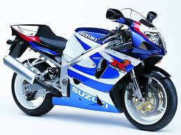 suzuki gsx r 750 2000 2002 service manual service manual and