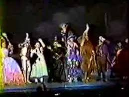 Oz Curtain 64 Best Oz Onstage Professional Images On Pinterest The Wizard