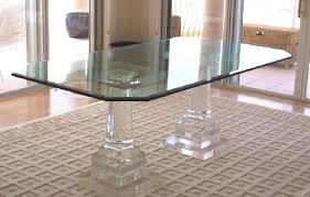 acrylic dining table base perspex dining table and chairs dining table perspex dining table