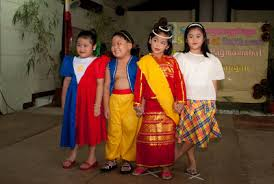 philippines traditional clothing for kids more clothing content interactions representative of other