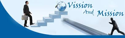 vision and mission vision mission inciseprecision in