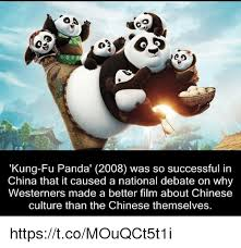 Made In China Meme - 25 best memes about china china memes