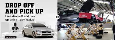 lexus car prices melbourne the workshop auto service centre car service melbourne