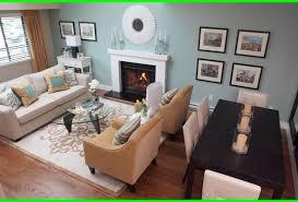 soggiorno e sala da pranzo emejing soggiorno e sala da pranzo gallery idee arredamento casa