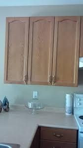ideas on updating kitchen cupboard hardware