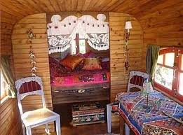 chambre hote lourmarin chambres d hôtes la bohème chambres d hôtes lourmarin
