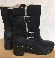 ugg womens frances boots s l225 jpg