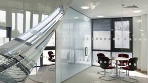 Interior Partitions Glass Wall Partitions For Offices Interiors Youtube