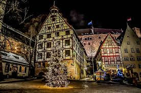 German Christmas Decorations To Make by 20 Photos Of German Christmas Markets Travel Addicts