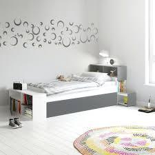 lit chambre enfant tete de lit garcon enfant chambre lit stickers tete de lit garcon