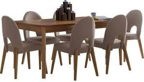 Homebase Chairs Dining Homebase Hygena Furniture U003e Dining Tables And Chairs U003e Dining Sets