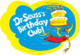 dr seuss birthday ideas let s party dr seuss s birthday club