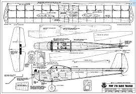 rcm printed plans 12 00 laser design services
