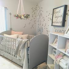 mobile for baby room vanity ideas for bedroom dailypaulwesley com
