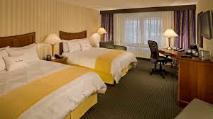 Comfort Inn Monroeville Pa Doubletree Hotel At Monroeville Pa Convention Center