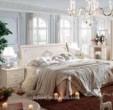 Cream Bedroom Furniture Royal Furniture Bedroom Sets Home Design Styles