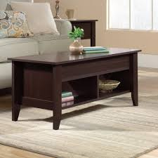 lift top trunk coffee table dining room antique coffee table coffee table tray kidney shaped