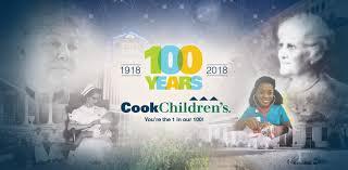 cook children u0027s best pediatric doctors in north texas