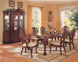 Cheap Formal Dining Room Sets 23 Formal Dining Room Sets Electrohome Info