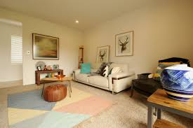 making a house a home my style your new lounge the best nest