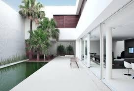 patio ideas paver and wall a paved patiopatio slabspatio modern