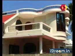 Rajasthani Home Design Plans Small Home And Good Elevation Flv Youtube