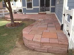 Mountain Landscaping Ideas Mountain Landscaping Ideas Landscape Traditional With Custom