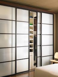 Closet Door Prices by Wood Sliding Closet Doors Byp Wooden Images French Frame