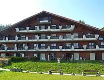 chambre a louer yverdon jura suisse réservez votre location de vacances interhome