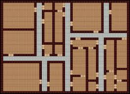 house layout generator house layout maze generator polygon pi