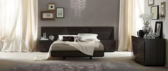 Rossetto Bedroom Furniture Rossetto Furniture Italian Design Interiors